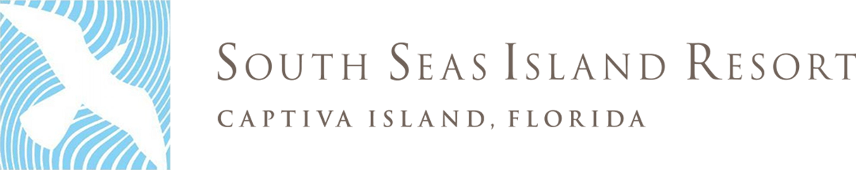 South Seas Island Resort. Captiva Island, Florida.
