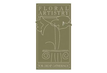 Floral Artistry Logo