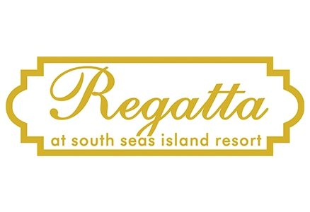 The Regatta logo.