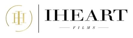 IHeart Films Logo