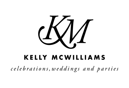 Kelly McWilliams Photography logo