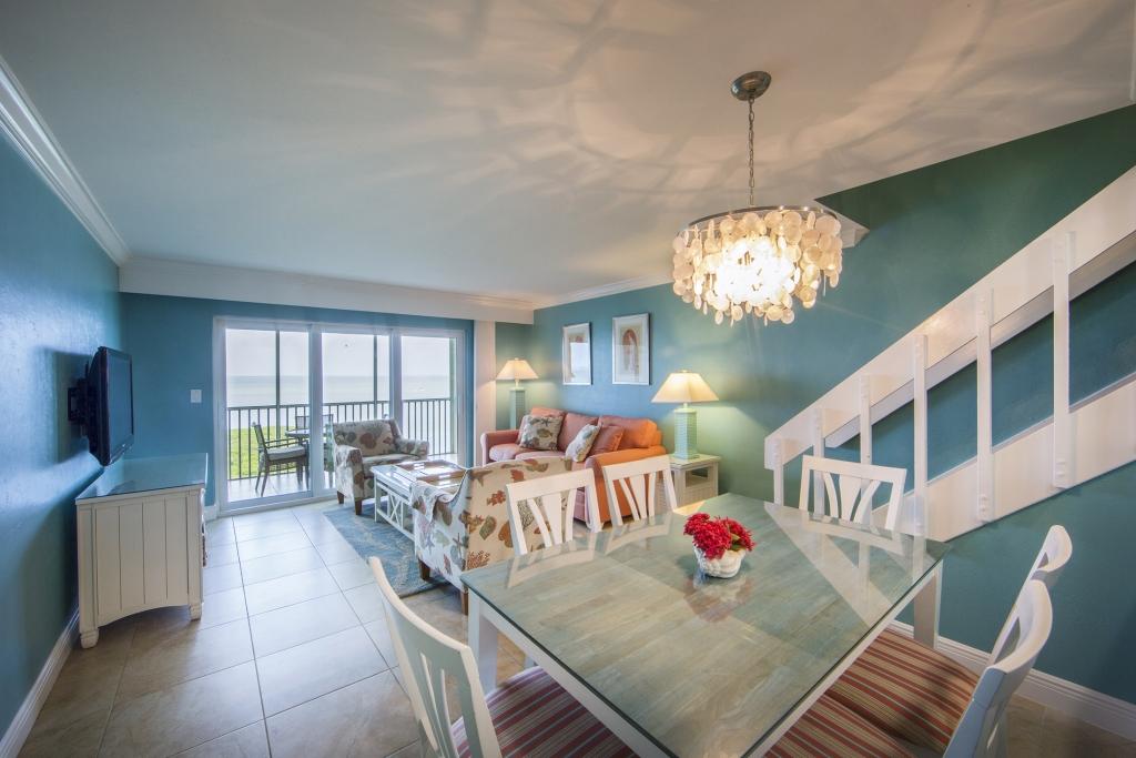 Three Bedroom Captiva Island Vacation Rentals