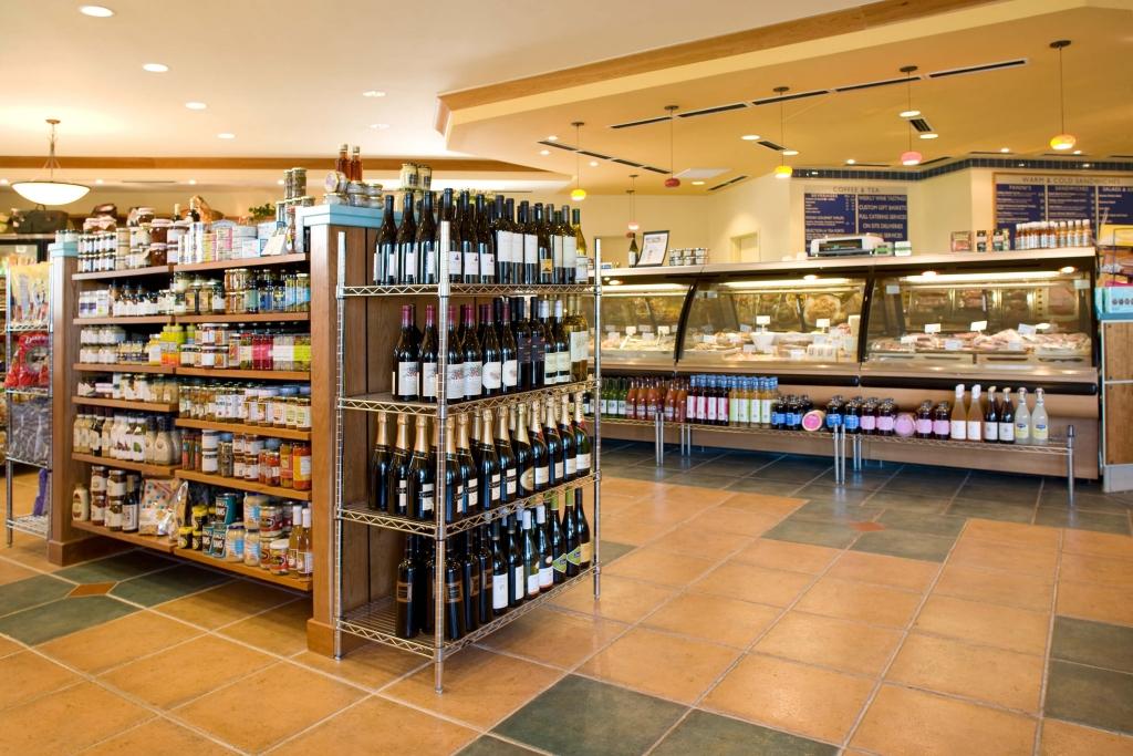 Sanibel Shopping See Amp Do