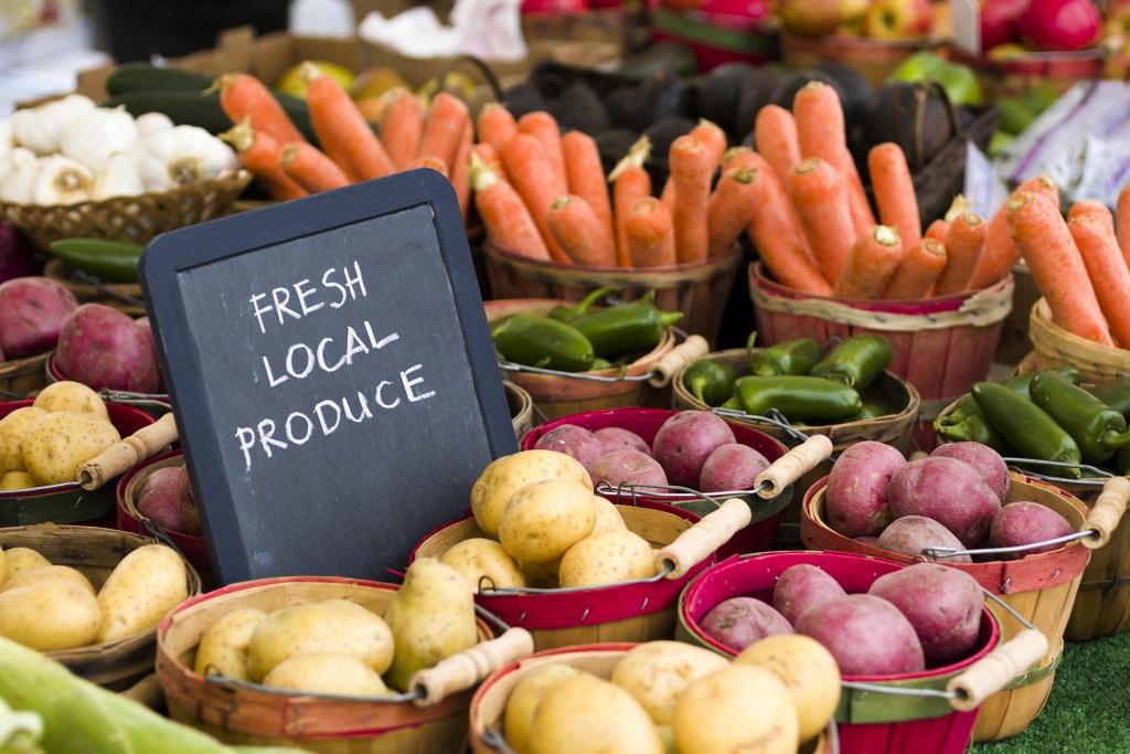 Captiva Island Farmer's Market